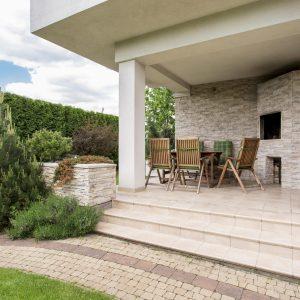 house-with-terrace-PZLPLCG-min