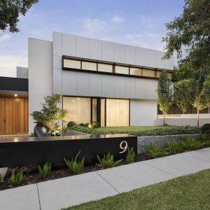 modern-house-exterior-E3A7NAJ-min