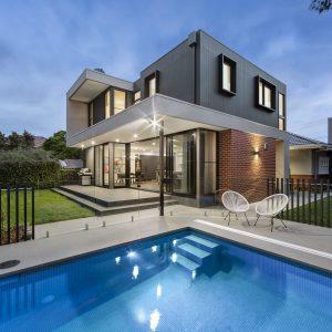 modern-house-exterior-W5BGMDQ-min