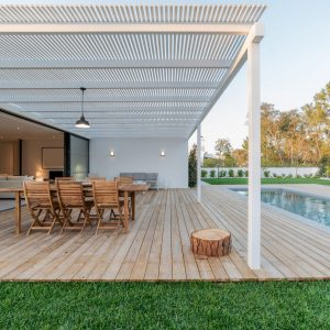 modern-villa-with-pool-and-deck-with-interior-view-VCN3S98-min